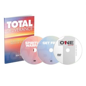 1 on One Interview Package